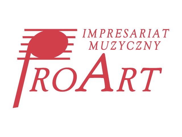 Pro Art<br /><br/>
