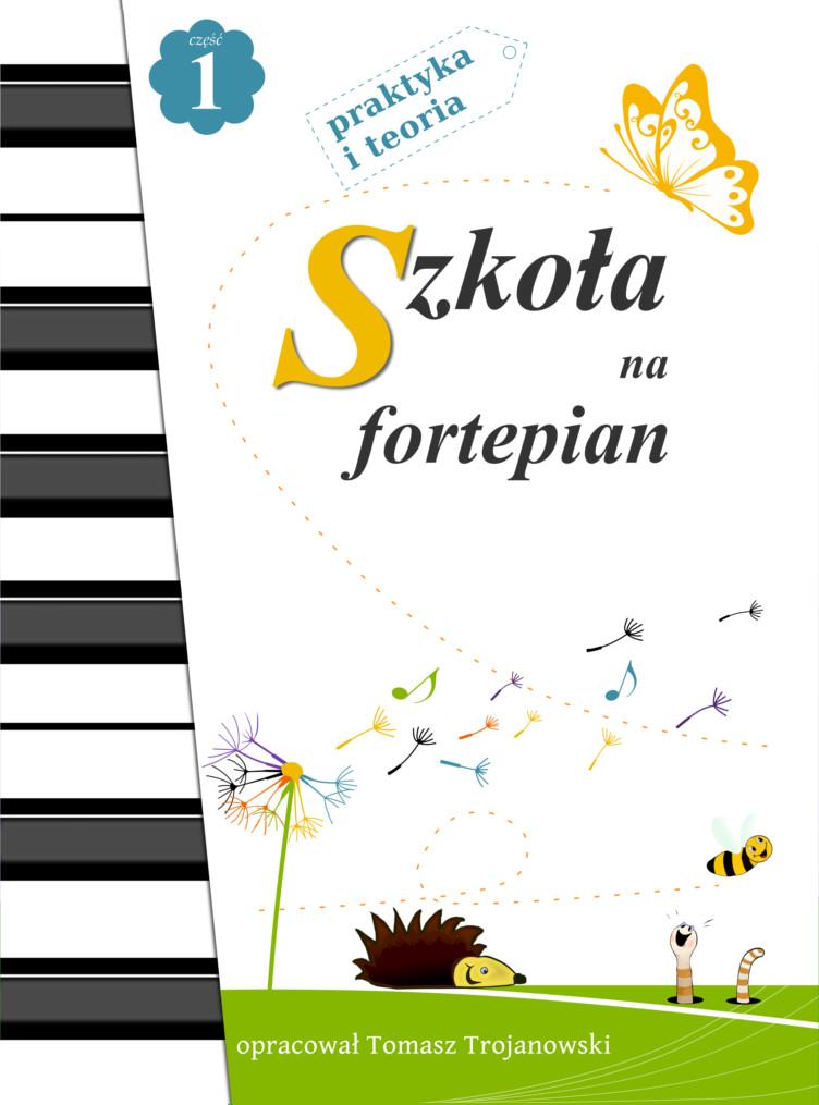 szkola_na_fortepian