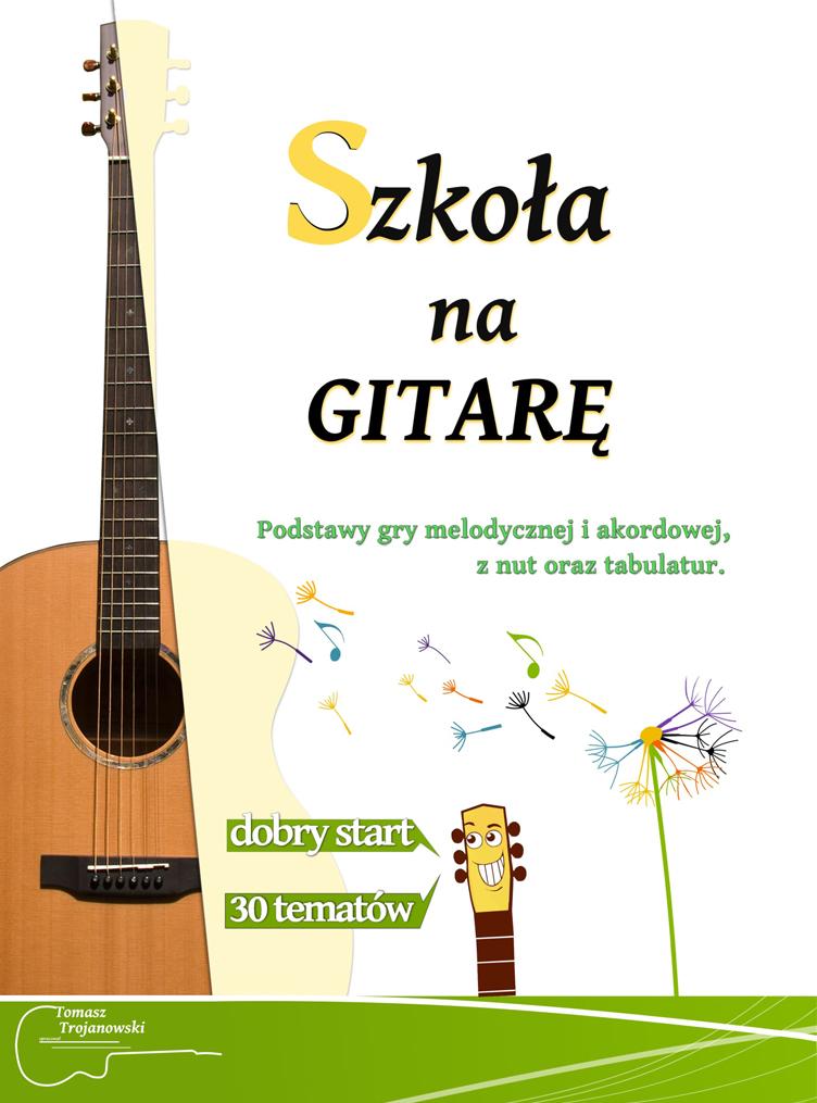 szkola_na_gitare